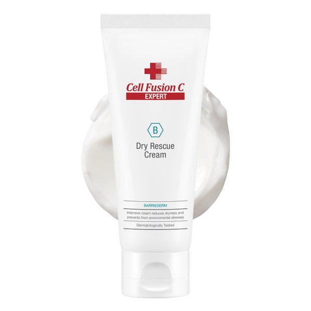 Dry-Rescue-Cream