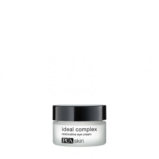 IdealComplexCream_21113_.5oz_web