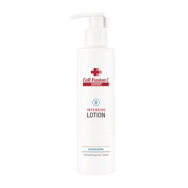 Intensive Lotion_200ml