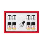 Iontosom-ampoule-1box