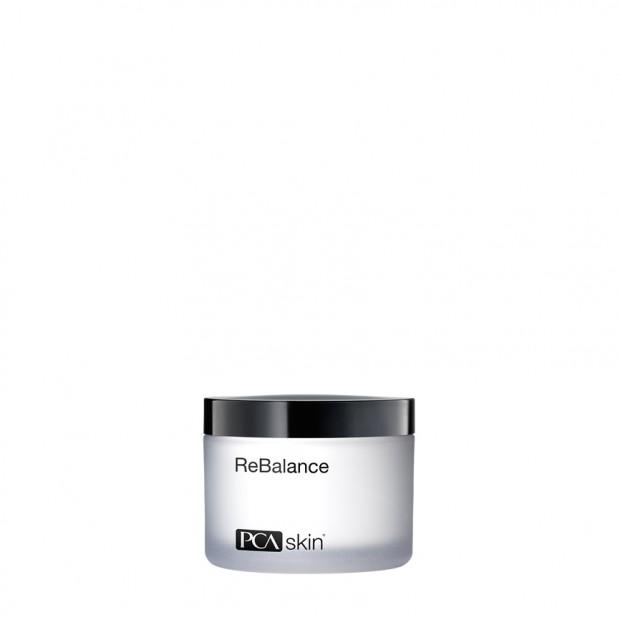 Rebalance_21133_1.7oz_web